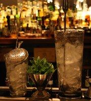 Felix Bar & Bistro