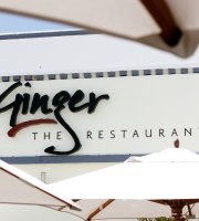 Ginger The Restaurant