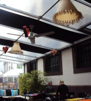 DGostar Restaurante