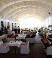 Pashmir Restaurant