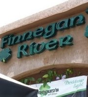 Finnegan's River