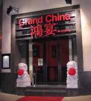 Grand China