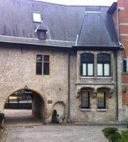 Chateau Mariadal