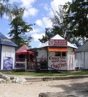 De Rock Beach Bar