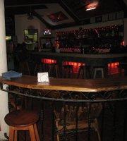 Bar Arriba