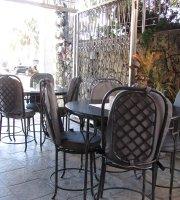 Dracula Restaurant and Bar