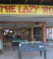 The Lazy Mon Sports & Music Bar