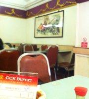 CCK Buffet