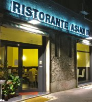 Ristorante Asian Inn