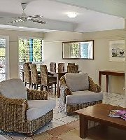 Coco Bay Resort Au 140 2019 Prices Reviews Noosa Photos Of