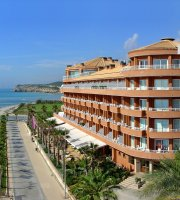 Sunway Playa Golf Hotel & Spa Sitges