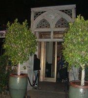 Sur Restaurant & Grill