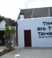 Big Time Taverna
