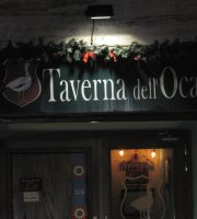 Taverna dell'Oca