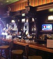 Spenser's Bar