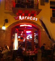 Maracas