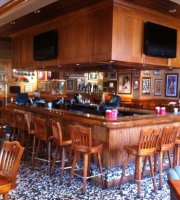 PJ Harrigan's Bar and Grill