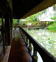 Tugu Bali Restaurant