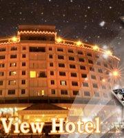 Golden View Hotel Batam