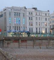 Hostelpoint-Brighton