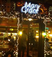 Mary Grace