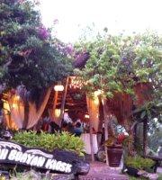 Sarangani Highlands Garden and Restaurant
