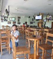 Adrenalin Sports Bar