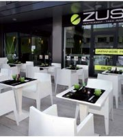Zushi Padova Japanese Restaurants