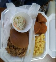 Big Drew's Eatery