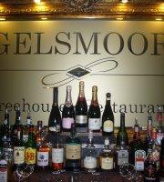 Gelsmoor