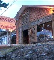 Rustika Restaurant
