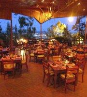 Heaven Restaurant & Boutique Hotel