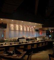 Restaurants Near Best Western Woodland Hills Ca