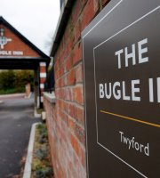 ‪The Bugle Inn‬