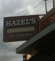 Hazel's Northeast