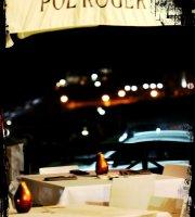 De Kloof Restaurant