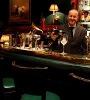 Duke's Bar - Hotel Westminster