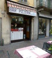 Pizzeria da Quinto