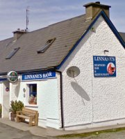 Linnane's Lobster Bar