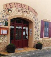 Restaurant LE VIEUX PUITS