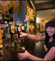 Lions Head Smoke & Brew Pub
