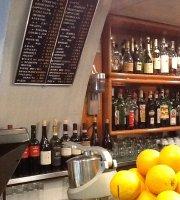 Bar Porto