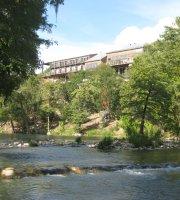 Gruene River Inn