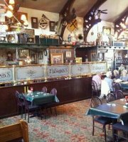 Flanagan's Restaurant & Pub