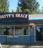 Patty's Shack