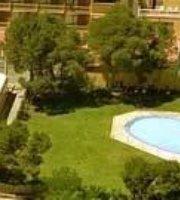 Hotel Restaurante El Cisne