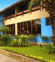 Boulevard da Praia Hotel