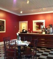 Erin's Village Eatery