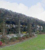 Quail Run Lodge