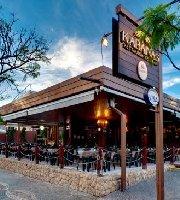 Kabanas Restaurante e Bar